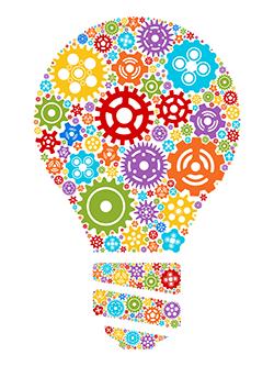 INPI marque innovation nom logo nom commercial