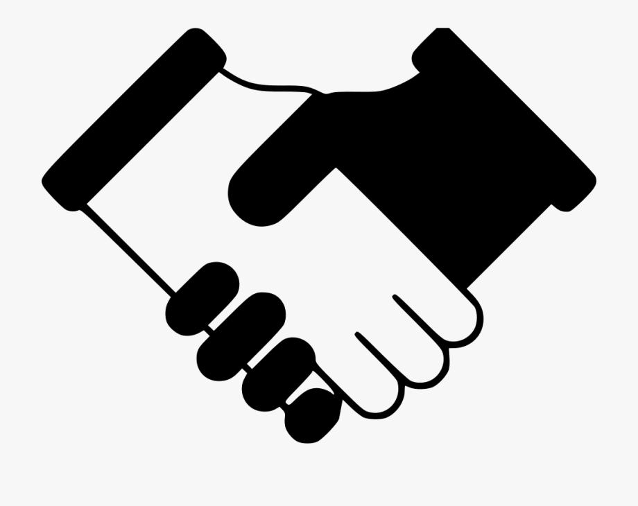 accord de coexistence contrat contrefaçon marque