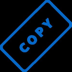 contrefacon-par-reproductioncopie-marque