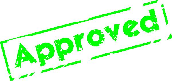 marque enregistrée logo nom déposé inpi