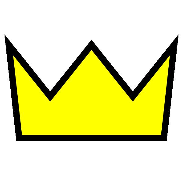 redevance-d-exploitation-licence-de-marque-royalties