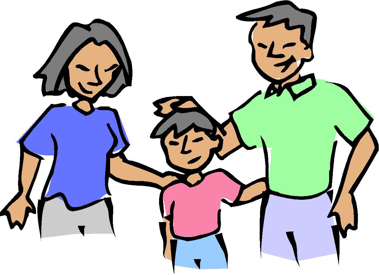 définition autorité parentale def juridique code civil