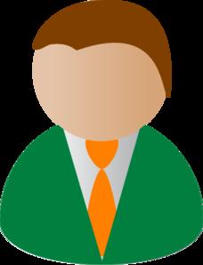 agent commercial mandataire indépendant agent immobilier chasseur
