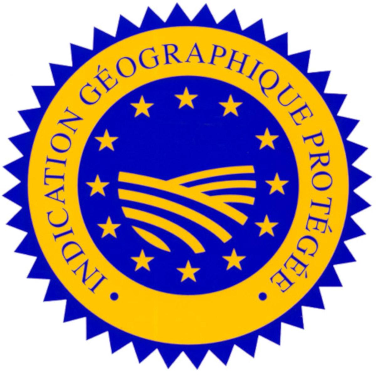 définition-igp-indication-géographique-protégée