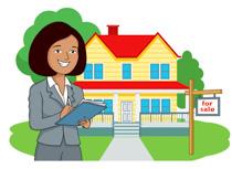 définition-mandataire-immobilier-juridique-négociateur-agent.