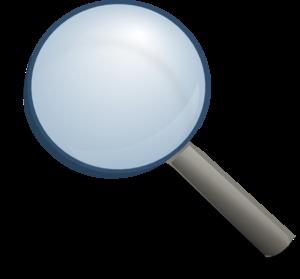 traitement de données personnelles définition caractère personnel rgpd