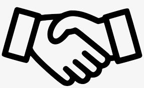 cocontractant-definition-juridique-contractant