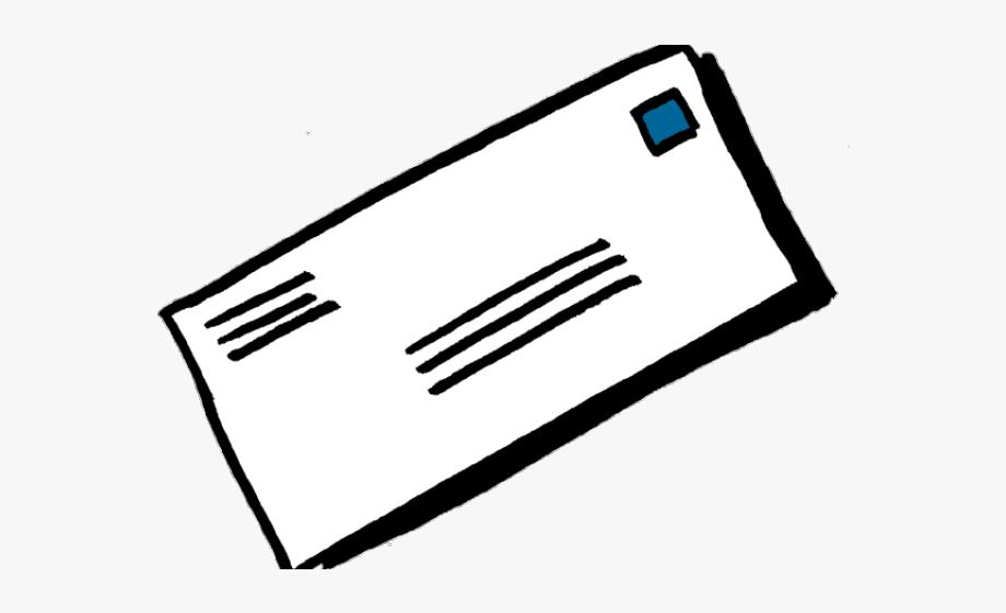 obligation-essentielle-definition-juridique-chronopost-jurisprudence-code-civil
