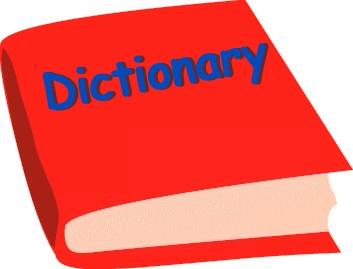 definition-juridique-definitions-juridiques-blog-juridique-dictionnaire-droit-lexique