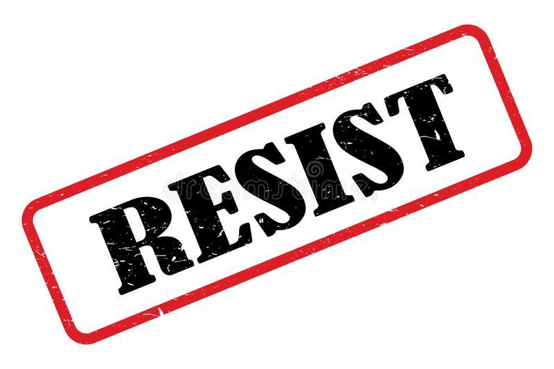 resistance-abusive-definition-juridique-code-civil-fondement-paiement