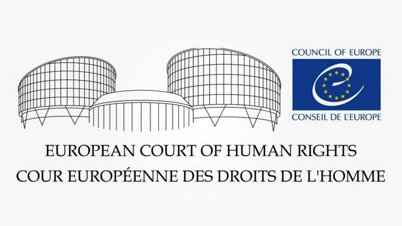 definition-cedh-procédure-avocat-def-juridique-cour-européenne-des-droits-de-l-homme