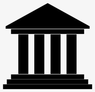 definition-def-juridique-jurisprudence