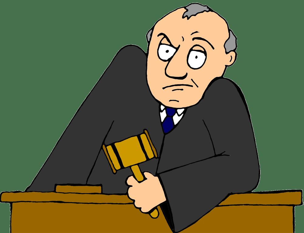 déni-de-justice-def-définition-juridique-code-civil-exemple-avocat-sanction