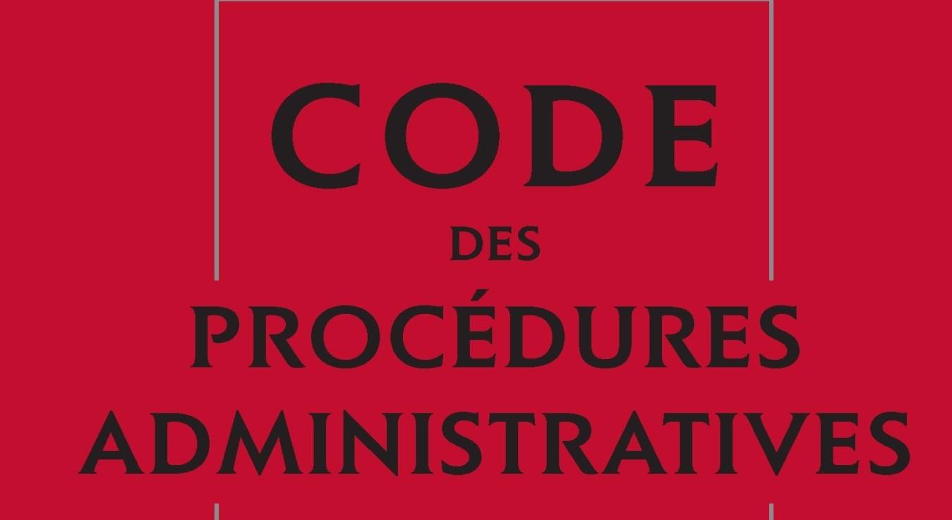 intime-dej-definition-juridique-code-civil-appelant-appel