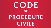 intime-dej-juridique-code-civil-appelant-appel-definition
