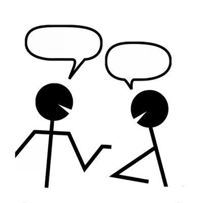 pourparler-definition-pourparlers-negociation-definition-def-juridique