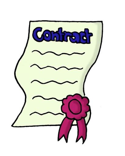contrat-solennel-def-definition-juridique-exemple-code-civil