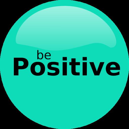 droit-positif-def-definition-juridique-droit-naturel-positivisme-jusnaturalisme