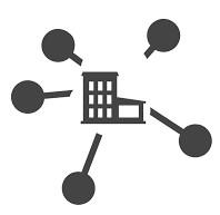 etablissement-secondaire-succursale-def-definition-juridique-filiale-fiscalité-obligation-difference