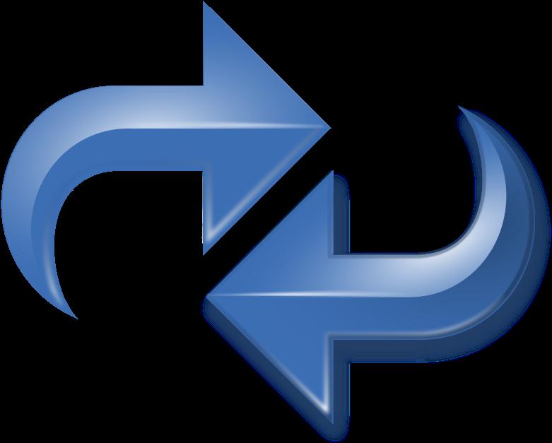 définition-et-exemple-contrat-commutatif